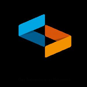 delfi-net Logo